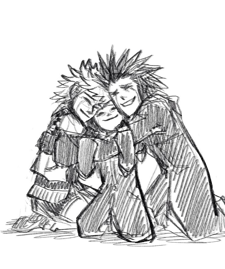 Reunion. This would be amazing to see in KH 3 <<<< AGH. *sobs* I NEEDS IT. IT IS MY PRECIOUSSSS <<<< I AM CRYING RIGHT NOW STAAAHP TOO MANY FEEEEEEEEEELS! <<<< @cricketwynn5
