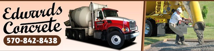 Services: Ready Mix Concrete Supply, Delivery Ready Mix Concrete, Ready Mix Concrete  Sales, Ready Mix Concrete Transport, Concrete Installation, Concrete Repair, Concrete Cutting, Driveway Paving, Sidewalk Paving, Concrete Flat Work, Concrete Drilling, Crack Repairs, Concrete Foundation Repairs, Waterproofing, Concrete Wall Repairs