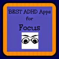 Struggling to pay attention at work? Has your child's teacher mentioned that he often daydreams during class time?  Focusing APPS to HELP!  http://helpforstrugglingreaders.blogspot.com/2015/04/best-adhd-apps-for-better-focus.html