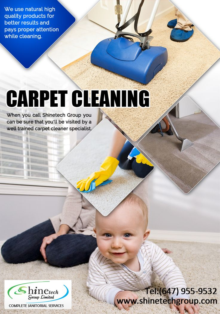 Carpet Steam Cleaning Toronto Meze Blog