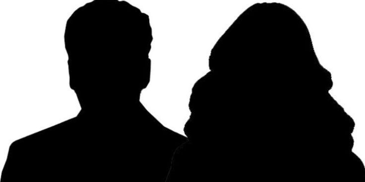 Ποιo ζευγάρι ελλήνων ηθοποιών ανοίγει... κομμωτήριο; – Δείτε ΦΩΤΟ