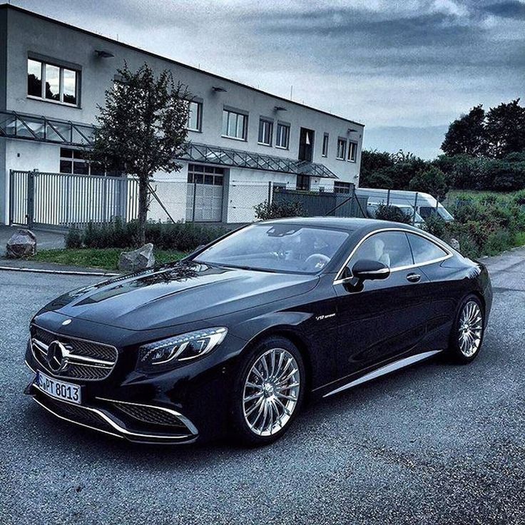 26 best images about mercedes benz s class in collierville for Mercedes benz of collierville