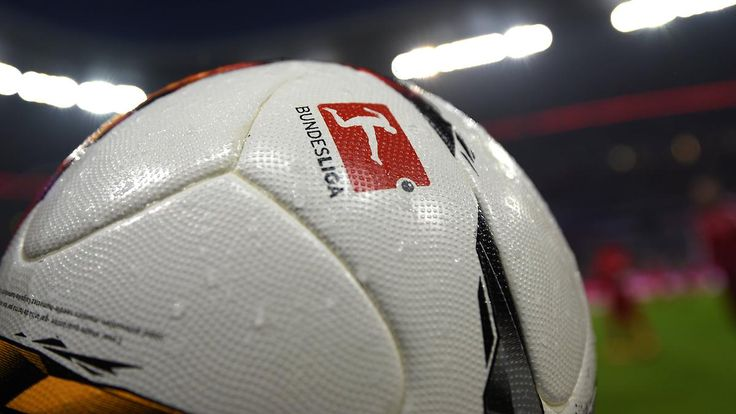 Neue Anstoßzeiten ab Saison 2017/18: Bundesliga-Spielplan verärgert Amateure