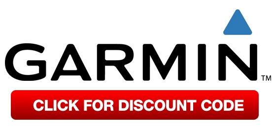 4 Garmin discount codes and 31 coupons for nuvi and map updates on RetailMeNot. Today's top offer: Free Ground Shipping On Orders Of $