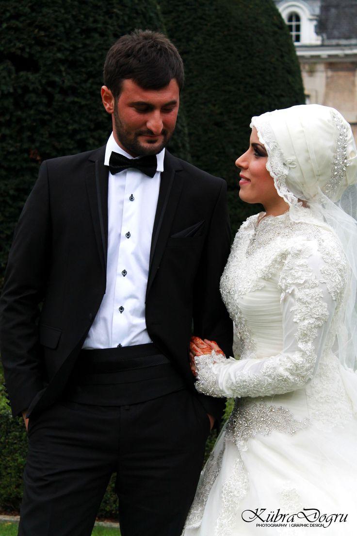 Wedding | celebration | Pure Love