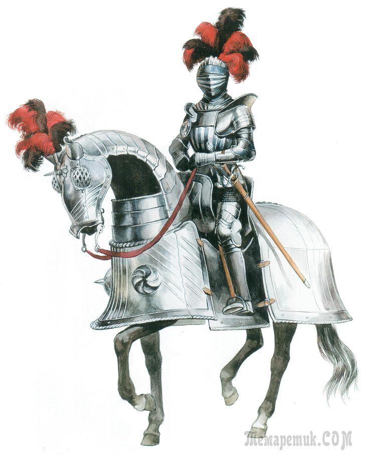 средневековые рыцари картинки и рисунки пляж также предлагает