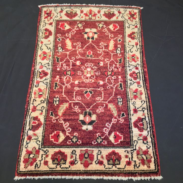 1000 ideas about entry rug on pinterest entryway rug for Entrance foyer rugs