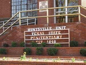 Huntsville Prison - Bing Images