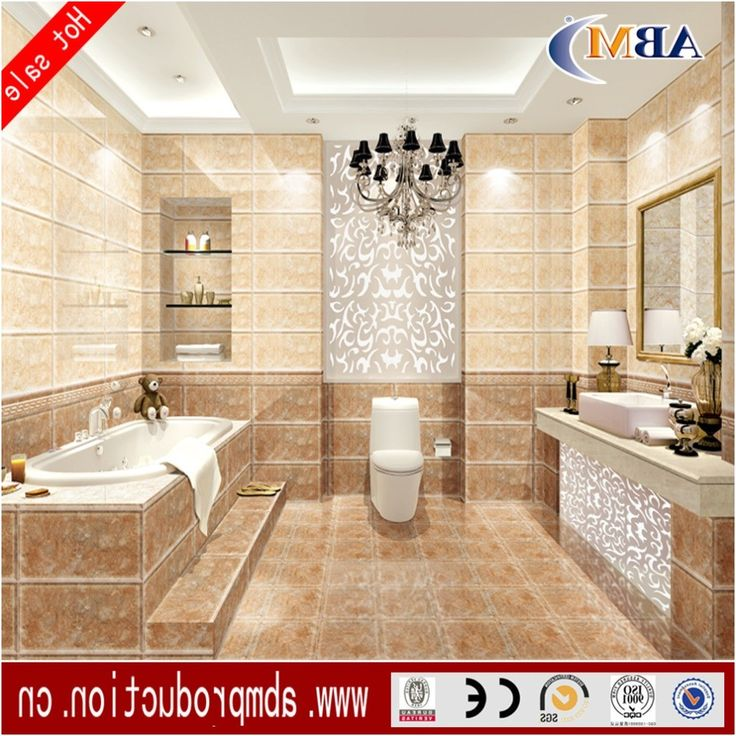 bathroom wall tiles price in srilanka bathroom wall tiles price from  Bathroom Tiles Design And Price. Die besten 25  Wall tiles price Ideen auf Pinterest   Moderne