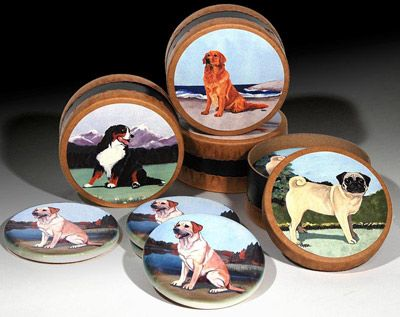 coasters - Google Search