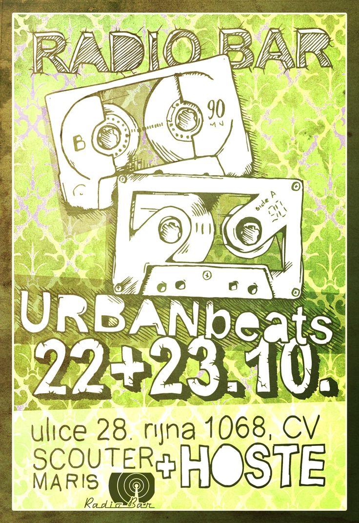 Urbanbeats