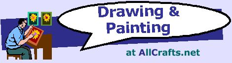 free One stroke painting ideas