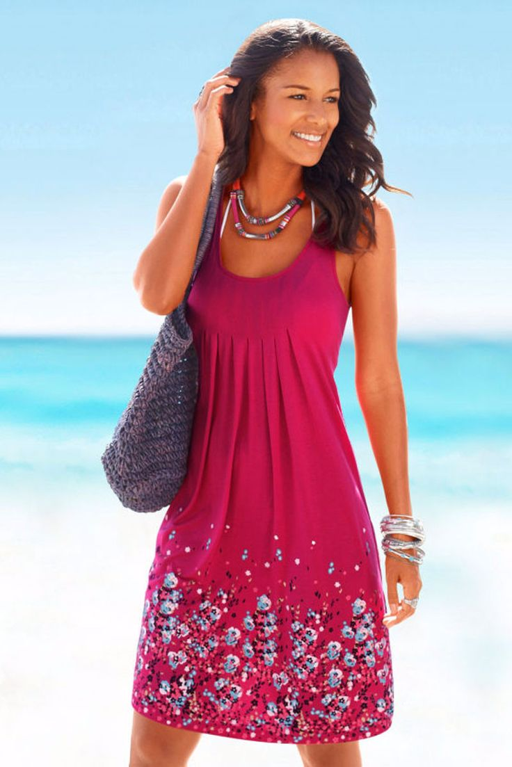 Original Women39s Beach Dresses For Hot And Sexy Beach Look