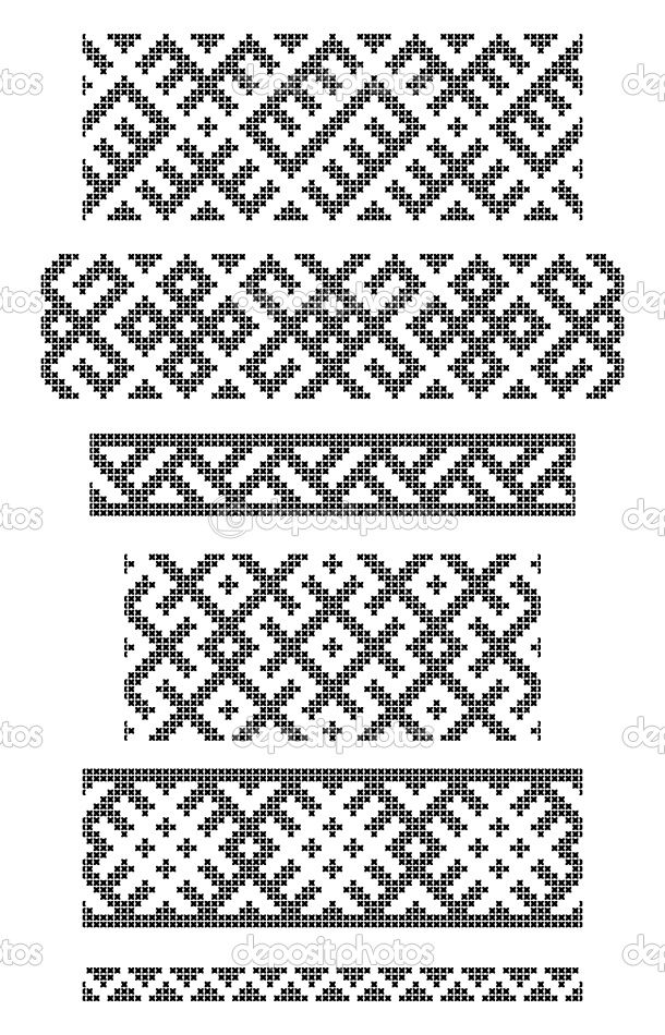 dep_7087513-Borders-embroidery-cross.jpg (610×950)