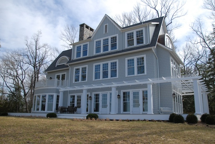 18 Best Siding Products James Hardie Images On Pinterest