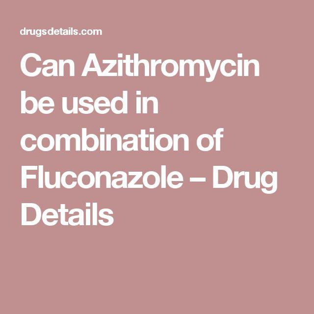Kuseyen azithromycin
