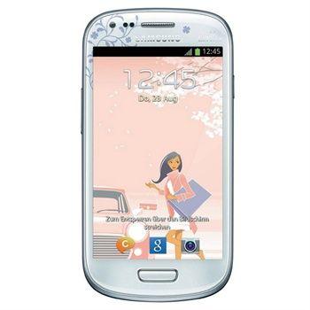 Samsung Galaxy S3 Mini I8190 LaFleur