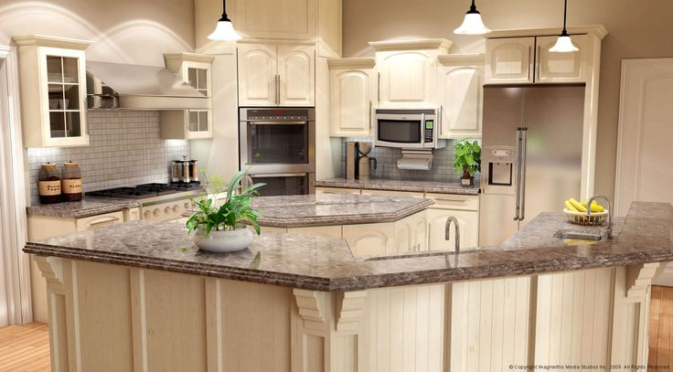 New Kitchen White Cabinets new kitchen cabinets are an opportunity to give your kitchen an