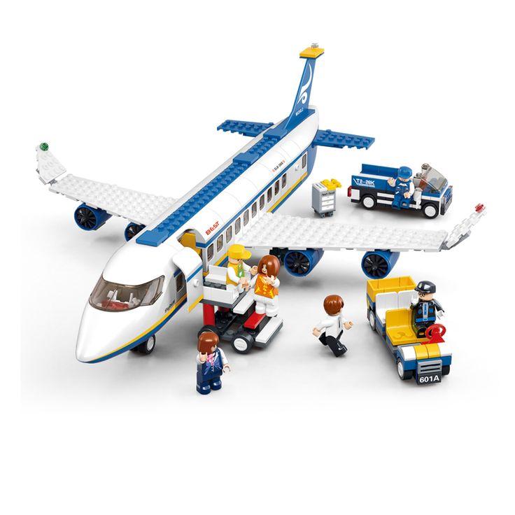 14 best Sluban Aviation Lego Toys images on Pinterest | Lego toys ...