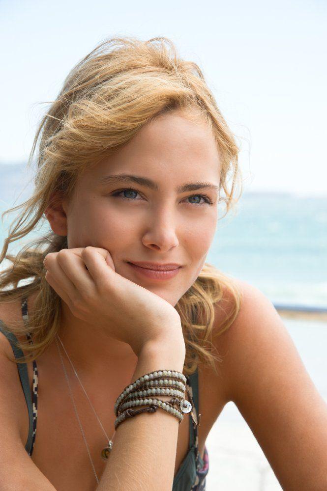 Nora Arnezeder on IMDb: Movies, TV, Celebs, and more... - Photo Gallery - IMDb