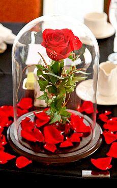 Inspiration Gallery   Disney Fairy Tale Weddings and Honeymoon