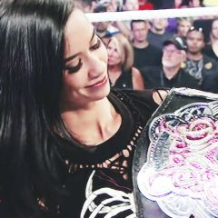 aj lee icons | Tumblr