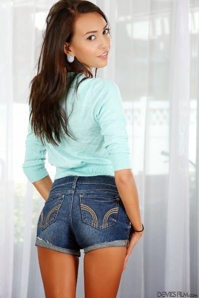 janice griffith ass