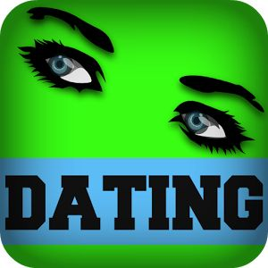 The Local Dating Hookup App 4.2