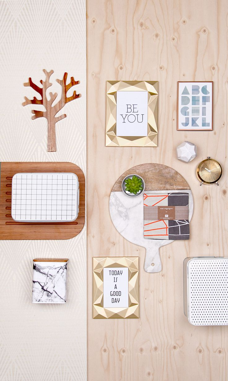 Phote frame Slim | Simpel en Puur