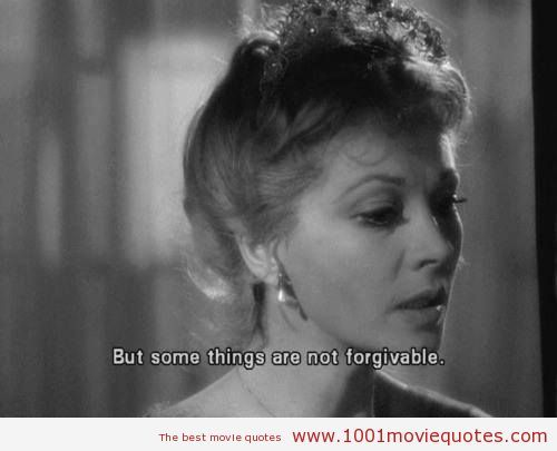 17 Best images about Movie Quotes on Pinterest | Gone with ...