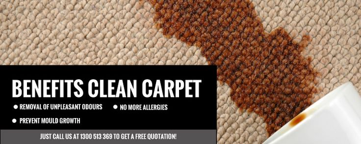 At Oops Cleaning, we use truck mounted equipment, the highest quality cleaning products, and exceptional care is taken to clean your carpet. We experts exhibit both sincere and professional concern for every type of carpet cleaning requirements.