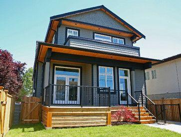 exterior window trim paint ideas. exterior black trim windows design ideas, pictures, remodel and decor window paint ideas