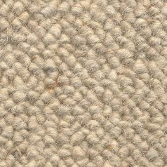 Lifestyle Flooring Cottage Berber Wheat Wool Loop Pile Carpet