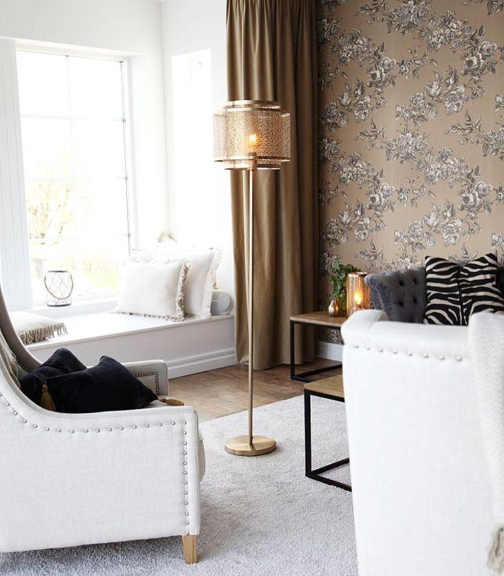 Have a great day   #byrydens #sessaklighting #interiorlighting #lightingdesign #lighting #valaisin #lattiavalaisin #interiorinspiration #interiorinspo #sisustus #interiorstyle