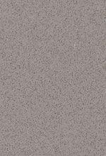 Best Laminate Flooring Carpet Call Images Pinterest