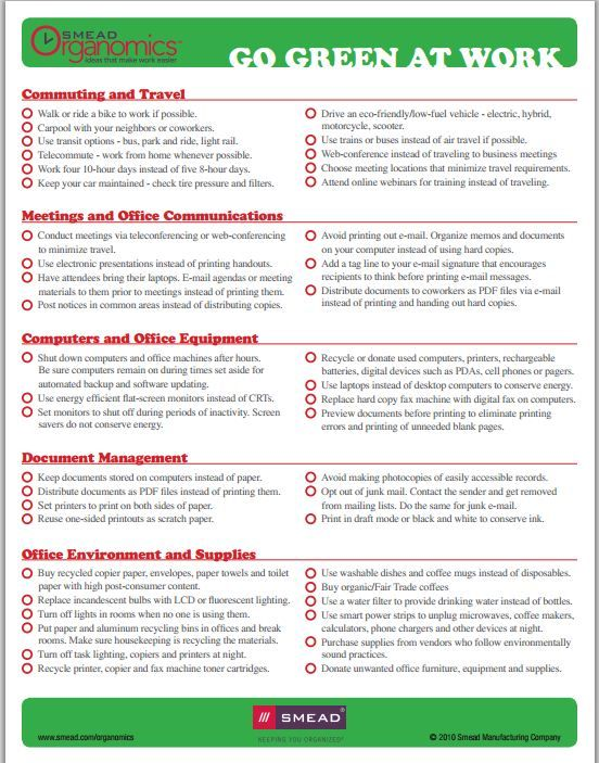 20 best Printable Checklists images on Pinterest Auras, Cleaning - checklists boosting efficiency reducing mistakes