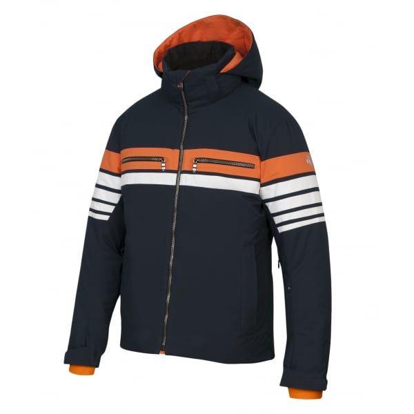 http://www.white-stone.co.uk/mens-c272/ski-c275/ski-jackets-c284/descente-editor-mens-ski-jacket-in-navy-orange-and-white-p6081
