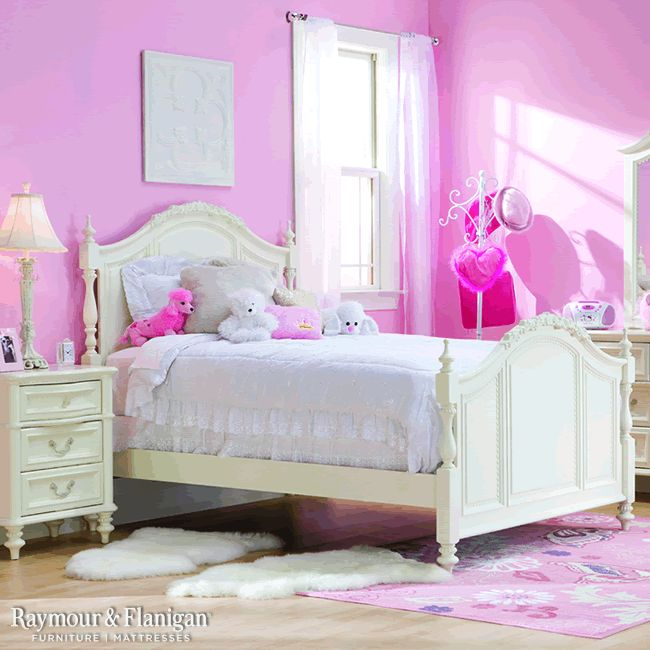 25 best bedrooms - youthful images on Pinterest | Child room ...