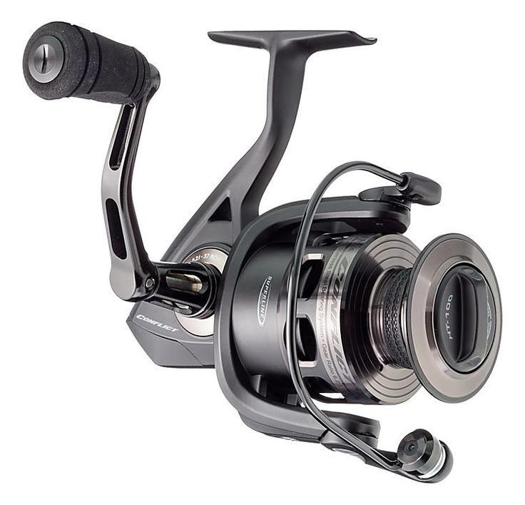 874 best tackle images on pinterest carp fishing bait for Bass pro shop fishing reels