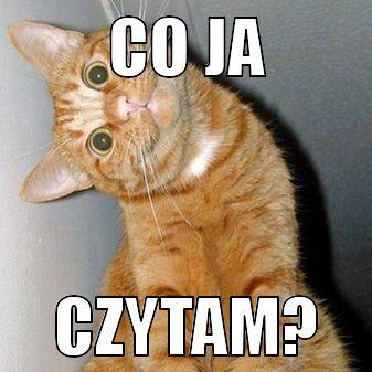 http://pl.memgenerator.pl/mem-image/co-ja-czytam-pl-ffffff-1/d