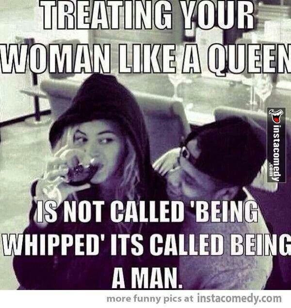 7d045696707fd70271e4d5f7f1a1f70e be a man a real man 26 best real men! images on pinterest a real man, real man and