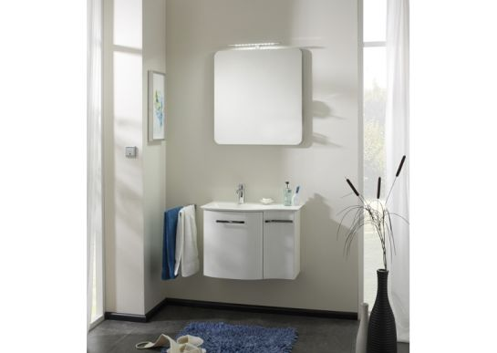 Marvelous Dress your bathroom with storage accessories from Pelipal