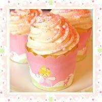 Das Best Feuchte und Fluffy Weiß Kuchen