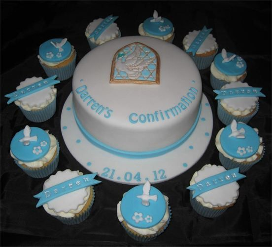 cupcake cresima