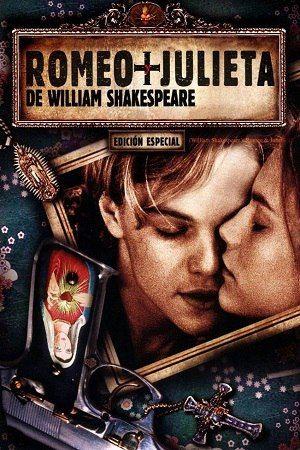 Romeo y Julieta | Película Completa Online | BLOG DE PELIS