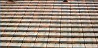 Pros & Cons of Spray Roof Foam | eHow.com