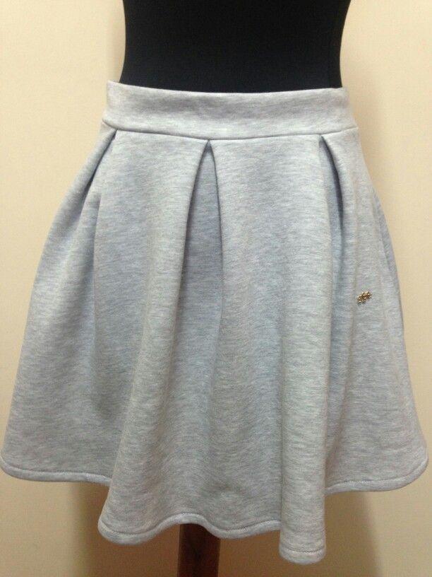 Www.fi-fi.pl skirt