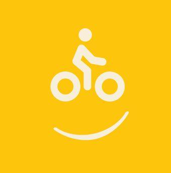Cycling Randomness                                                                                                                                                                                 Mais