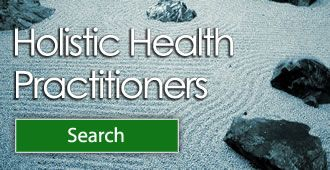 Holistic Health Practitioners