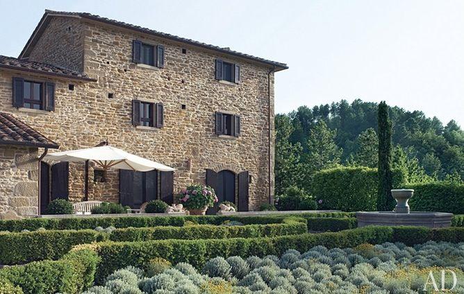 67 Best Italiante Images On Pinterest Italian Villa